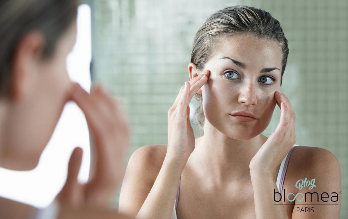 Vieillissement de la peau : comment anticiper ?
