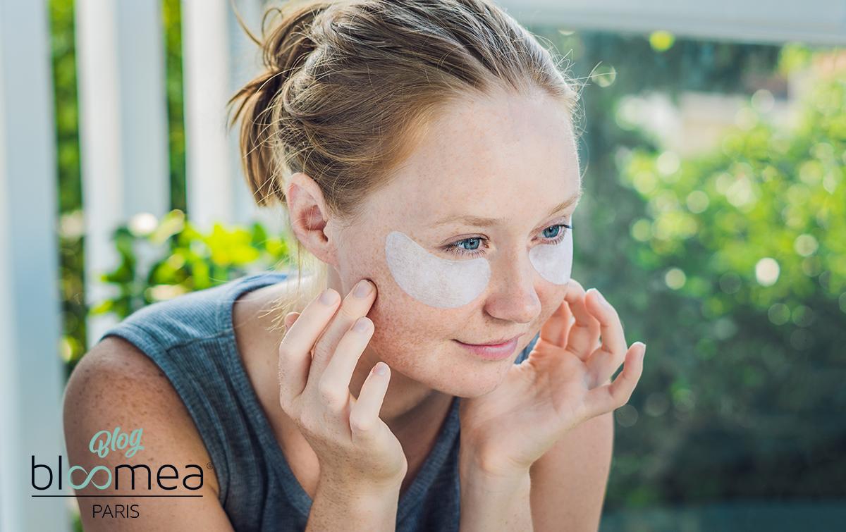 Belle peau: 10 Conseils pour une peau éclatante