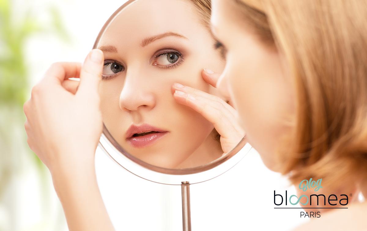 Comment atténuer les cicatrices d'acné ?