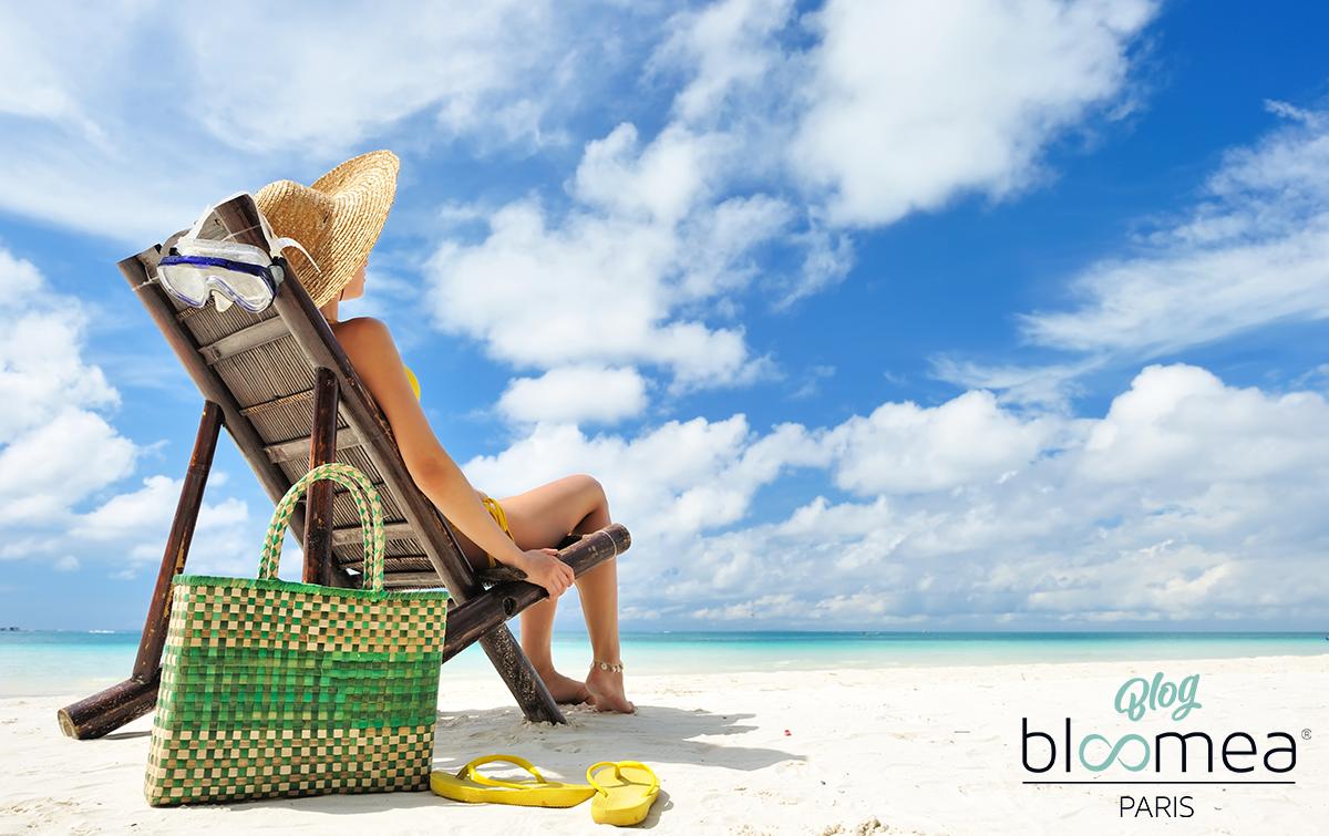 Rafermir et tonifier son corps avant l'été : conseils & astuces