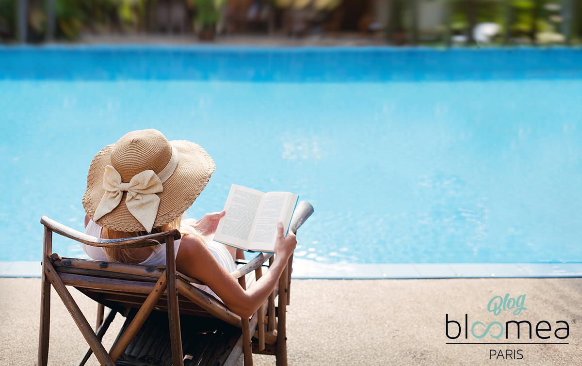 Comment protéger sa peau du soleil en été ?